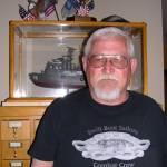 Jim Deal Profile Picture