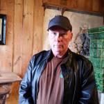 Bruce Porter Profile Picture