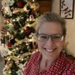 Tracy Ballard Profile Picture