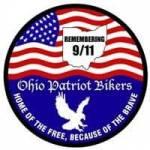 Ohio Patriot Bikers Profile Picture