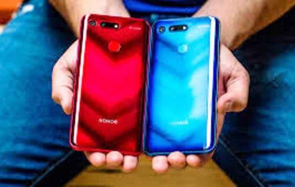 Big Size Smartphones – do you like them?
