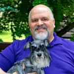 Bill Swanson Profile Picture