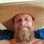 FredRubble Profile Picture