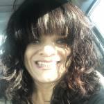 Tracey Johnston Profile Picture