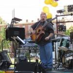 bill adkins Profile Picture