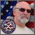 The Patriot Hammer Profile Picture