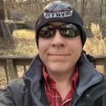 Russ Bryant Profile Picture
