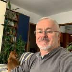 Kelvin Craig Profile Picture