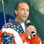 Chuck Palsa Profile Picture