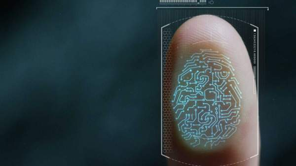 ID2020 and partners launch program to provide digital ID with vaccines | Biometric Update
