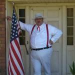 Grover M. Smith Profile Picture