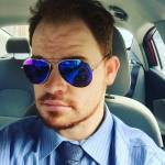 Ben Davis Profile Picture
