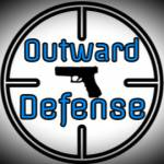 Outward Defense LLC Profile Picture