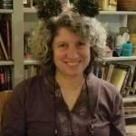 Jody Underwood Profile Picture