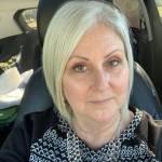 Terri Miller Profile Picture