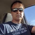 Michael Embree Profile Picture