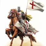Anonymous Crusader Profile Picture