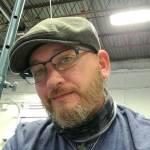Dennis Davis Profile Picture