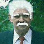 Harv Profile Picture