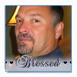 Joe Harmon Profile Picture