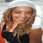 Robinlynne Mabin Profile Picture