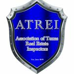 ATREI Association of Texas Real Estate I Profile Picture