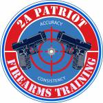 2A Patriot Firearms Training Profile Picture