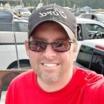 Mickey Messick Profile Picture