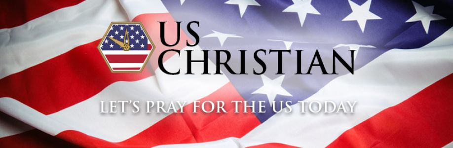 US Christian Cover Image