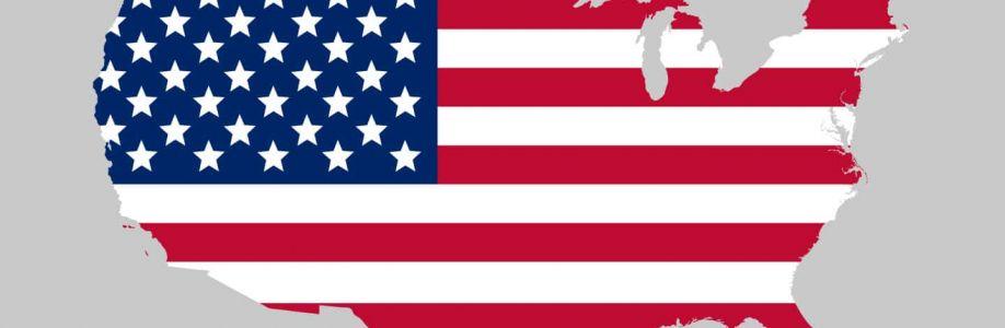 Term Limits USA.Life Cover Image