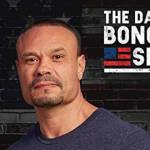 Dan Bongino Profile Picture