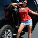 Jessica Kapp Profile Picture