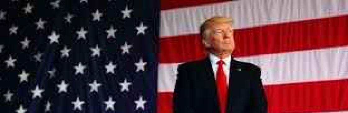 AMERICAS NEWS Cover Image