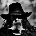 WilliamNorth Profile Picture