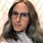 Lauren Marquard Profile Picture