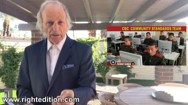 A'Toole Statement of Belief - Decisive Biden - Conservative News & Right Wing News   Gun Laws & Rights News Site