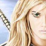 Carol Eaton Profile Picture