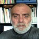 Luigi Lombardo Profile Picture