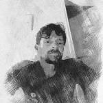 Felix Guidroz Jr Profile Picture