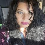 Patricia Collins profile picture
