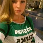 Margaret Duarte Profile Picture