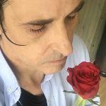 Richard Hill Profile Picture