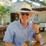 Richard Grant Profile Picture