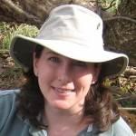 Jill Shigley Profile Picture