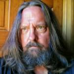 Daniel Vandenberg Profile Picture