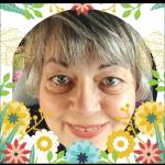 Theresa Reiter Profile Picture