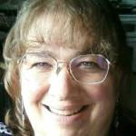WENDEE MORRISSEY Profile Picture