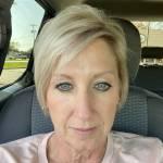 Elizabeth B Runge Profile Picture