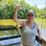 Cindy Frazier Profile Picture