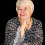 Vicky Rittenbach Profile Picture